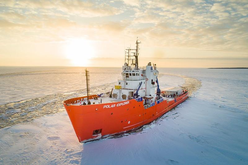 lepland polr explorer icebreaker (13 of 15).jpg