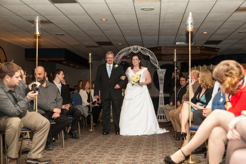 Knobloch Wedding 20120303-17-38 _MG_045808_Perfect365.jpg