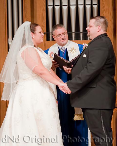 182 Tiffany & Dave Wedding Nov 11 2011 (8x10).jpg