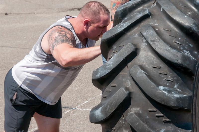 TPS Strongman 2014_ERF1901.jpg