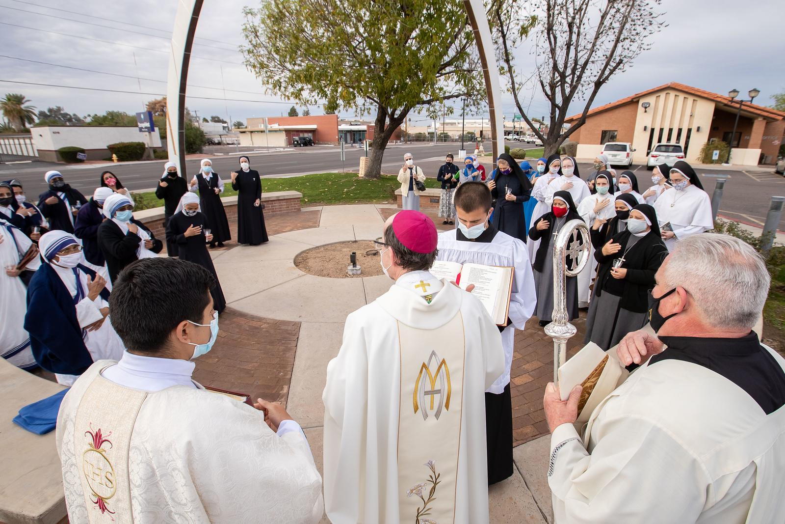 Consecrated_Life_Mass_087.jpg