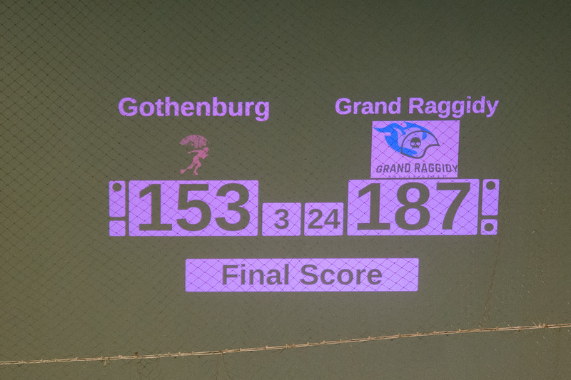 Gothenberg vs Grand Raggidy ECDX 06-22-2018-19.jpg