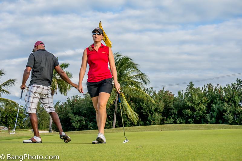 Golf 2-13.jpg