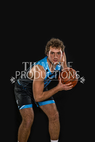 Ian Basketball-16.jpg