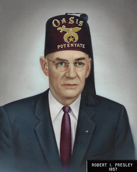 1957 - Robert I. Presley.jpg