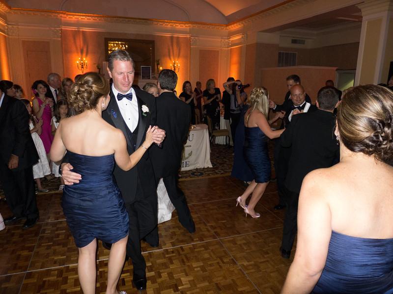 Rick and Kristen Wedding-49.jpg