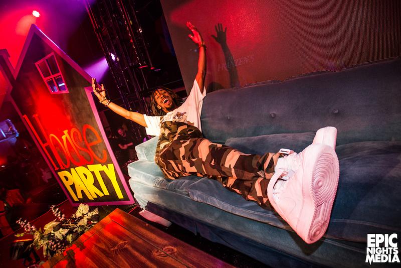90's Party-1380.jpg
