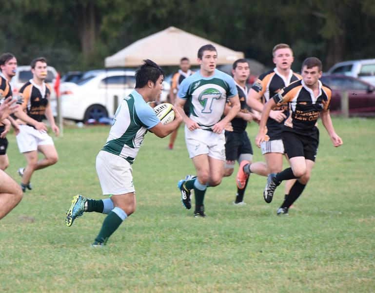 Tulane Rugby 2016 117.JPG