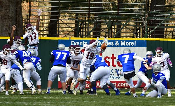 BC-BE Football 8-10-20
