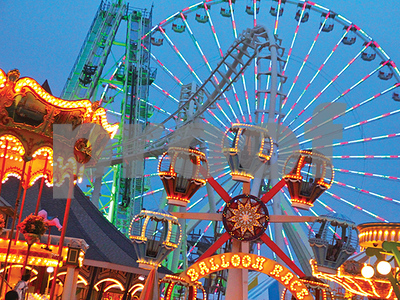 1-teen-killed-1-hurt-after-being-ejected-from-texas-carnival-ride