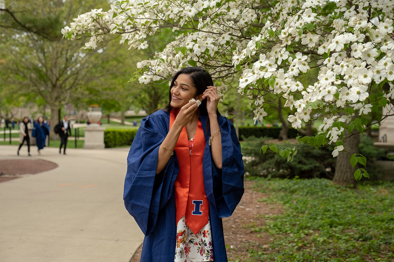 Sandhya Graduation-227.jpg