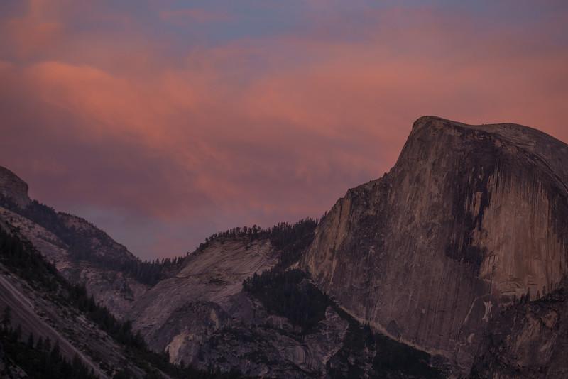 20150503-Yosemite-5D-128A1050.jpg