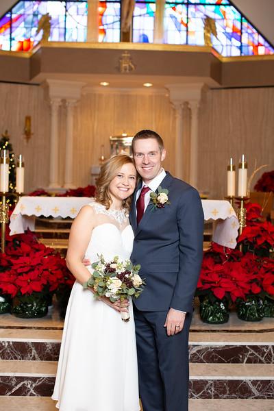 Wittig Wedding-177.jpg