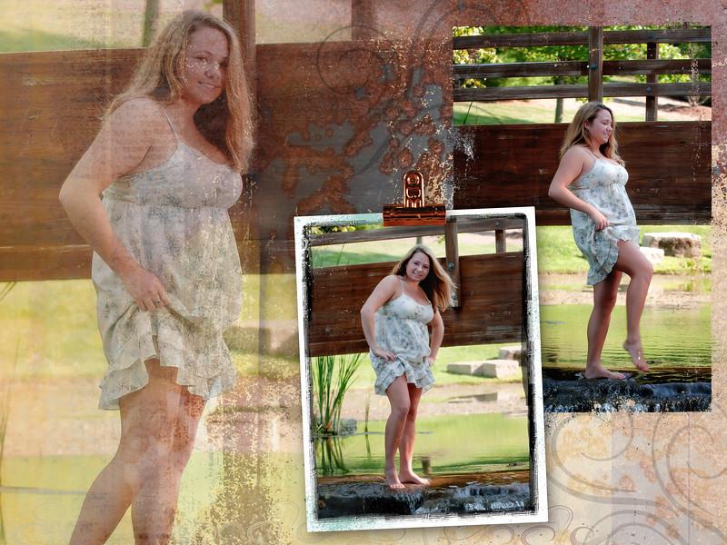 Collage 9 (12x9).jpg