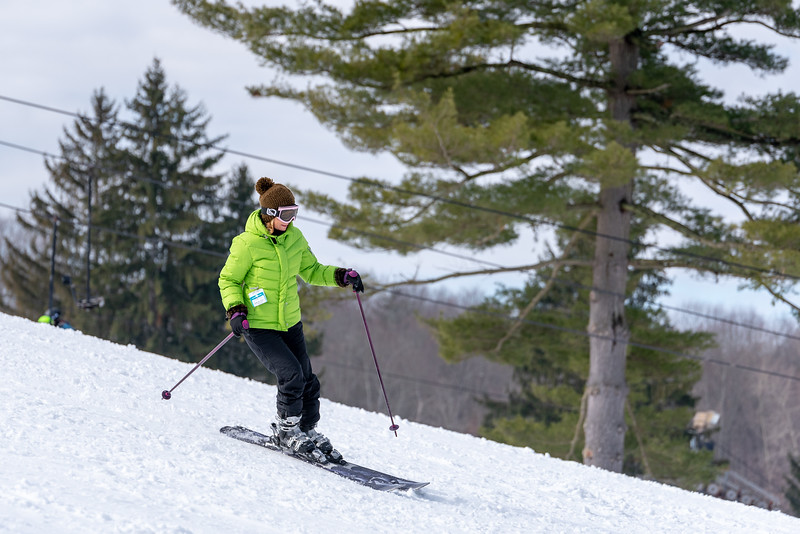 Snow-Trails_Mansfield-OH-73049.jpg