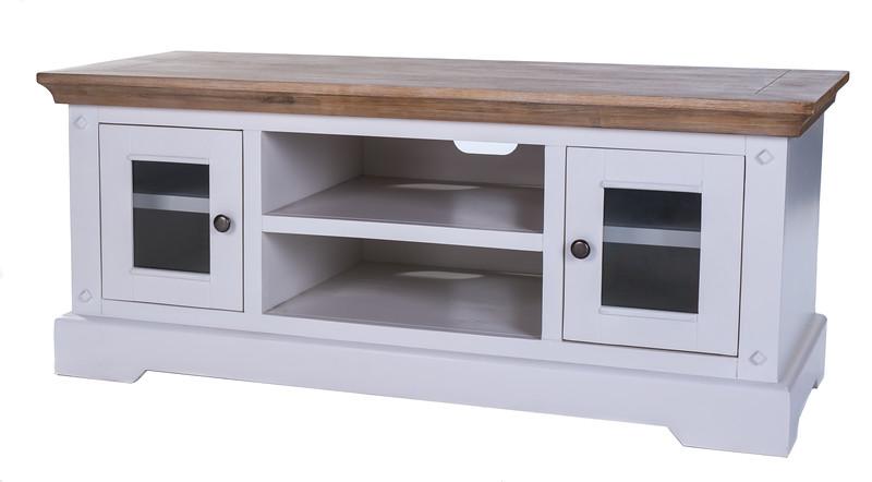 GMAC Furniture-051.jpg