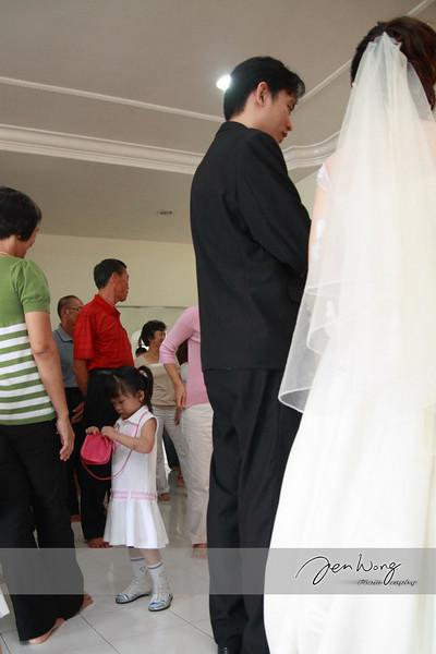 Zhi Qiang & Xiao Jing Wedding_2009.05.31_00220.jpg