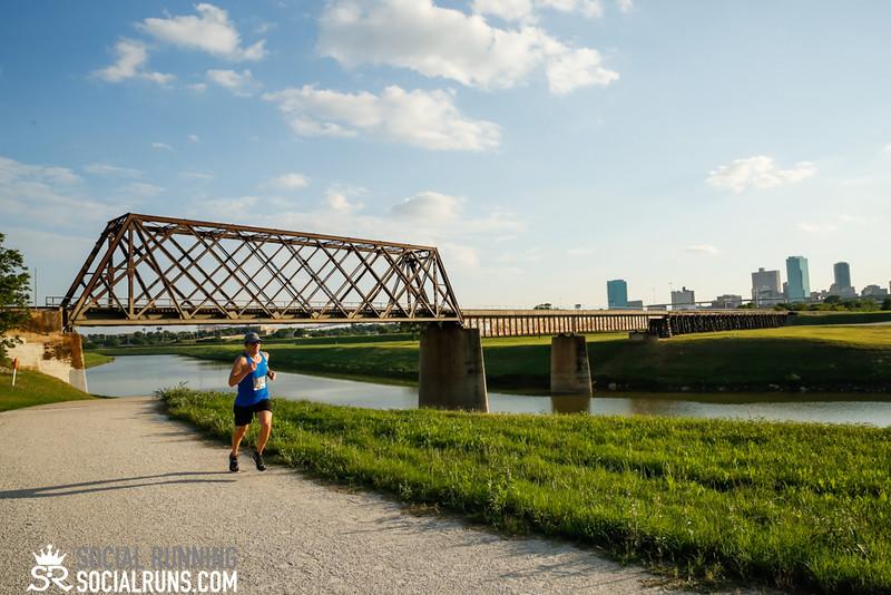 National Run Day 5k-Social Running-1562.jpg