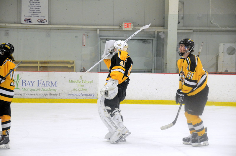 141214 Jr. Bruins vs. Bay State Breakers-117.JPG