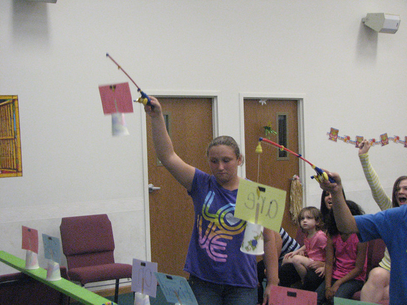 MI, First Nazarene VBS, Bay City MI, Aug 2010 140.JPG