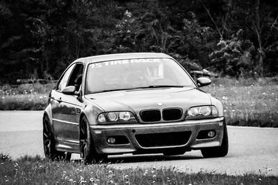 21 SCCA TNiA May 5th Nelson Adv Dk Silver BMW