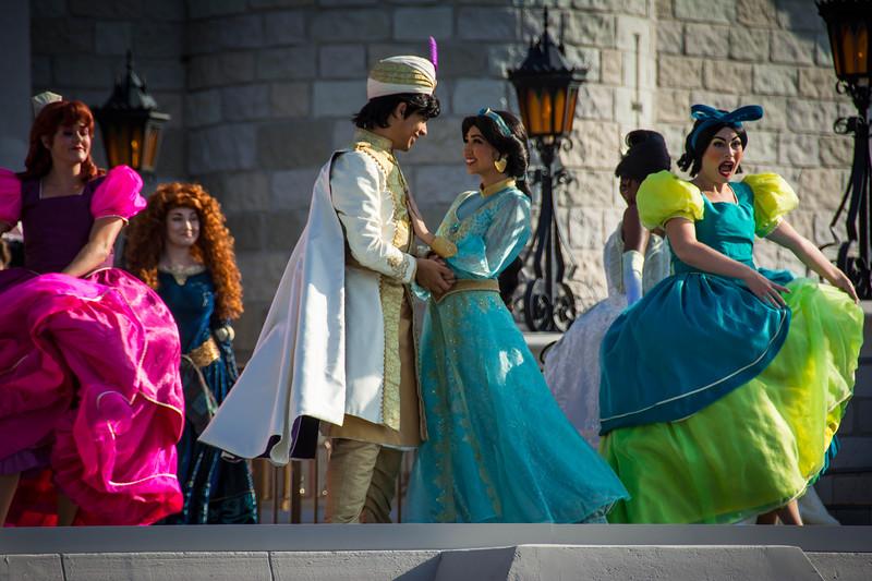 Disney World74.jpg