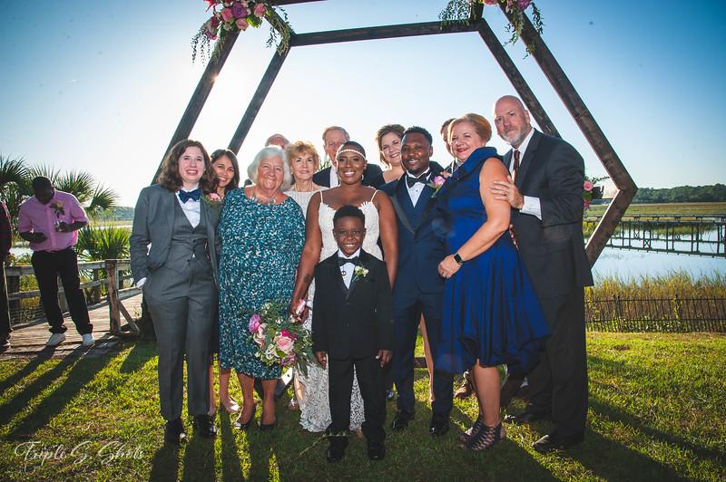 Lolis Wedding Edits-369.JPG