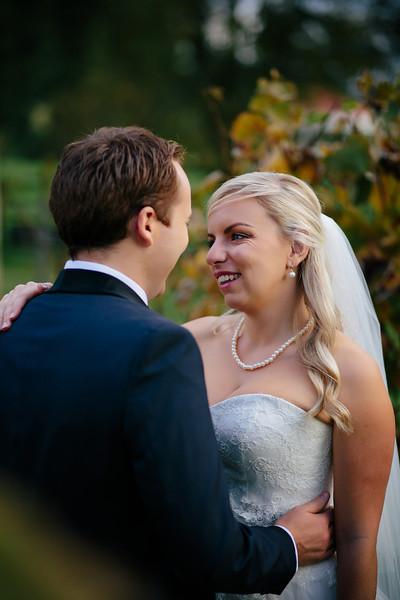 Adam & Katies Wedding (695 of 1081).jpg