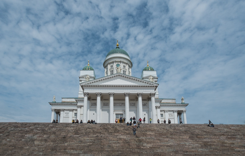 helsinki cathedral (4 of 10).jpg