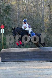 2009-02-04 USEA Horse Trial