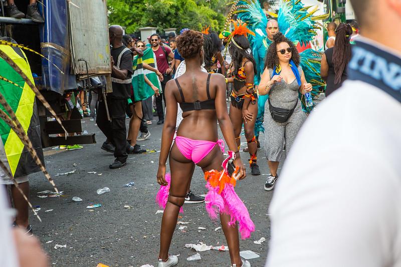 Obi Nwokedi - Notting Hill Carnival-543.jpg