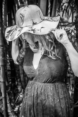 2018-Ashley Croft Birthday Shoot