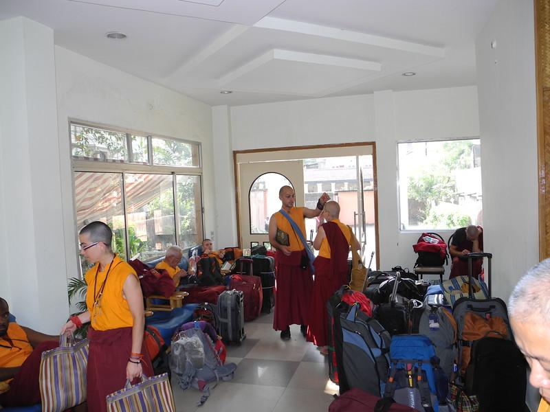 india&nepal2011 226.jpg