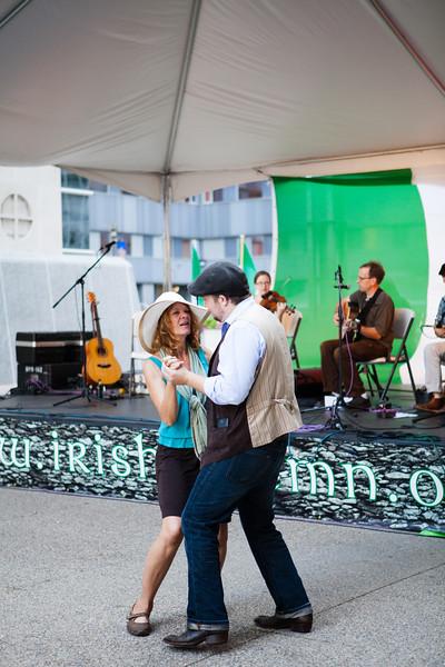 DSP Irish Fest 2015-66.jpg