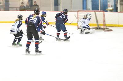 2017.12.29 MA JV vs Framingham