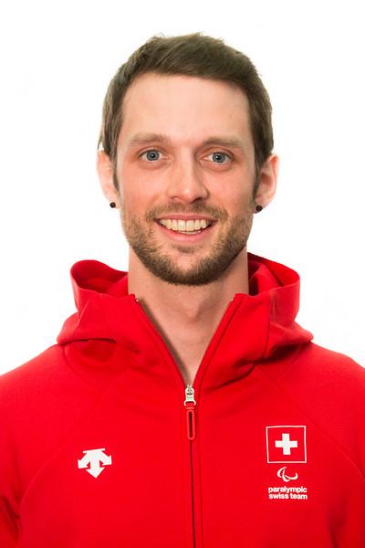 Paralympic_Kleiderabgabe2018-119.jpg