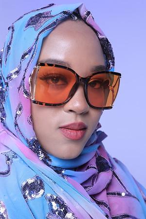 Khadijah Shaakirah Abdul-Azeez
