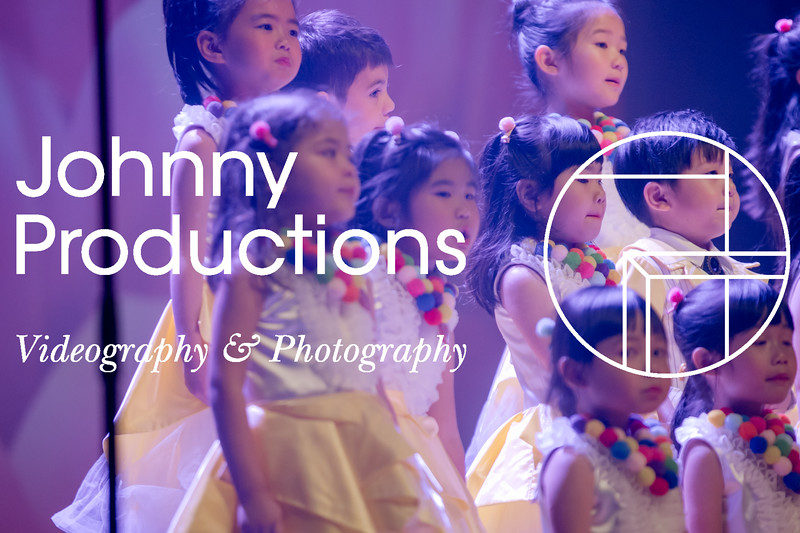 0167_day 1_yellow shield_johnnyproductions.jpg