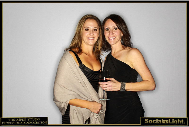 AYPA Holiday Party 2013-SocialLight Photo Booths-006.jpg