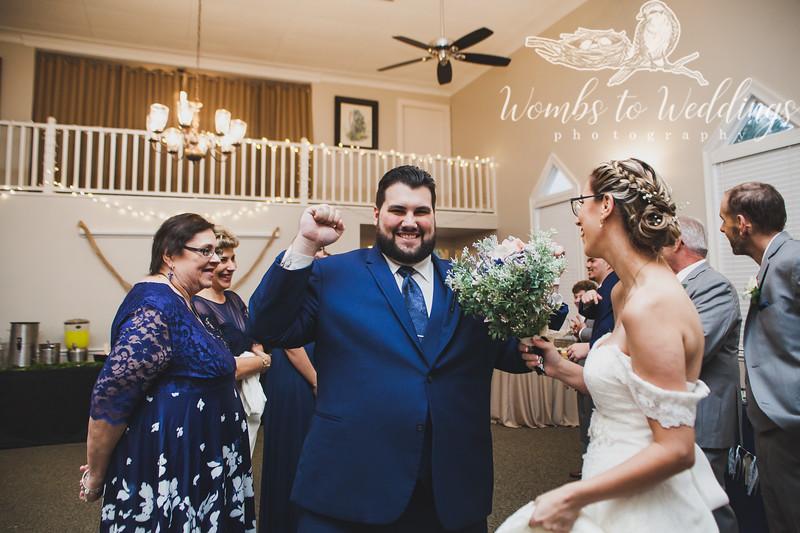 Central FL wedding photographer-2-54.jpg