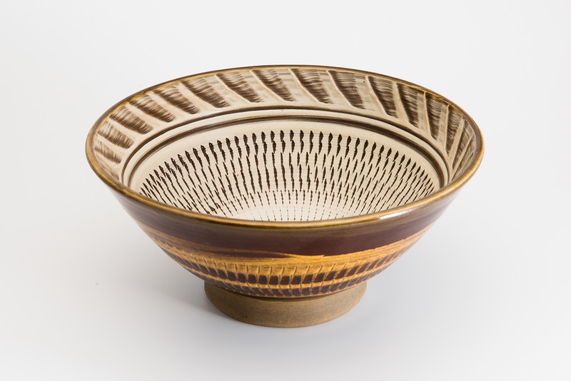 IMG_5347-Tracy-pottery-2015-07-09.jpg