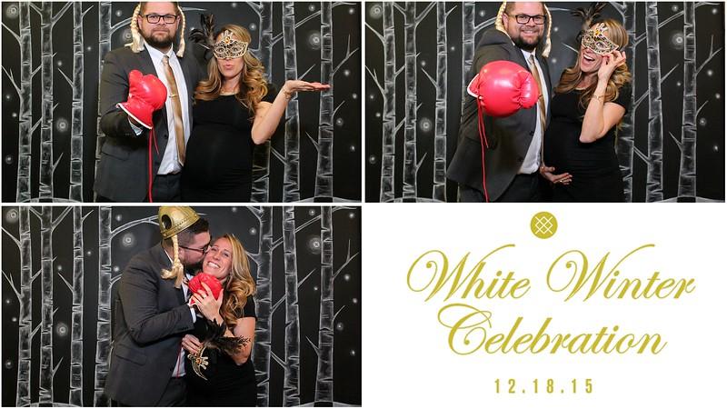 White_Winter_Celebration_2015-10.jpg