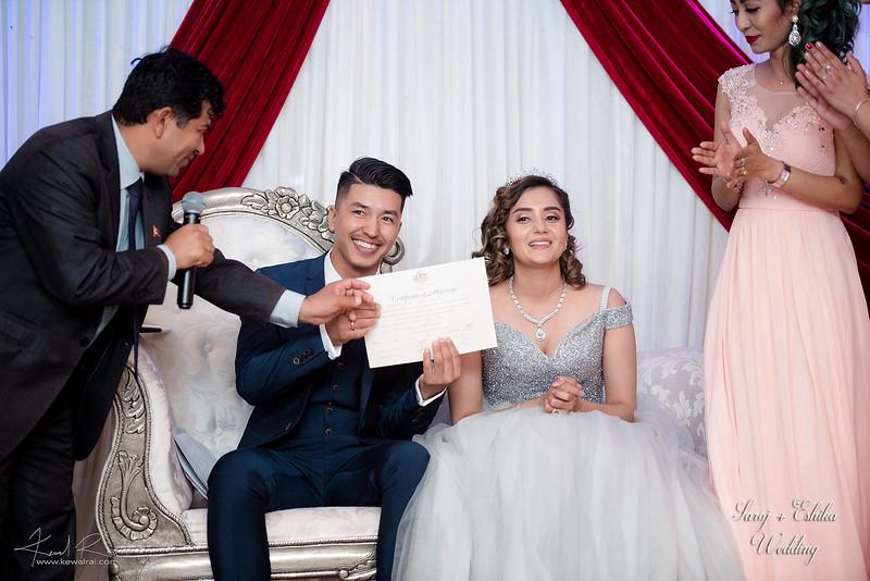 Saroj Eshika Wedding - Web_final (346).jpg