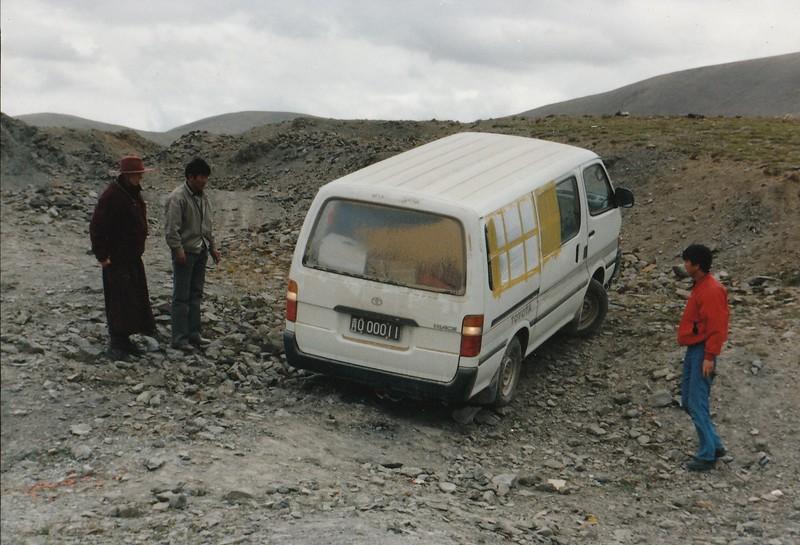 tibet_0042.jpg
