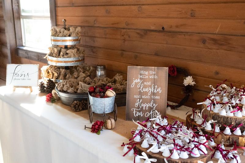 Wedding (26 of 546).jpg