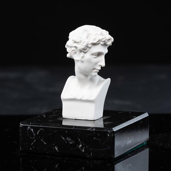 Statue-3-489.jpg