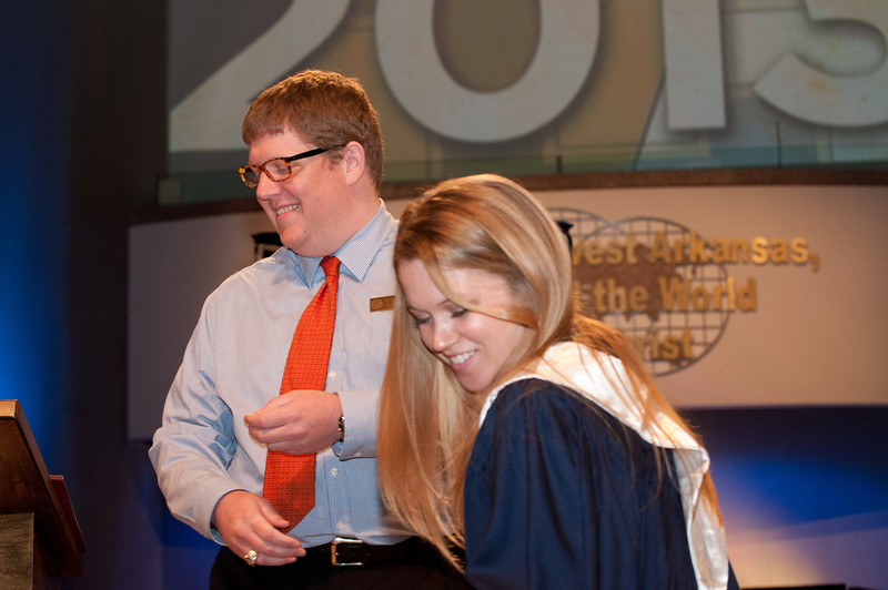 2013 Shiloh Graduation (56 of 232).jpg