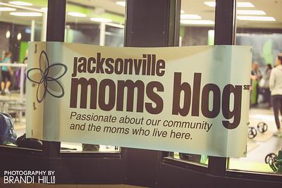 www.jaxmomsblog.com