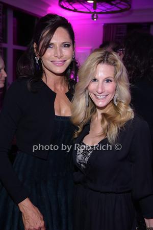 Sheila Rosenblum, Randi Schatz photo by Rob Rich/SocietyAllure.com © 2014 robwayne1@aol.com 516-676-3939