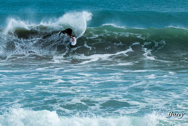 2019-10-08-Surf--73.jpg